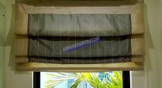 GALLERY AIRCON WATER HEATER 6 009_894f8_2395_124