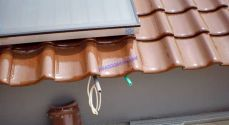 GALLERY SOLAR WATER HEATER 31 P9180353
